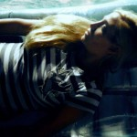 Aimee Denaro as Katherine