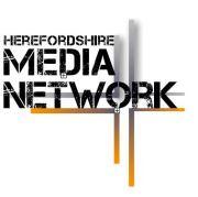 Herefordshire Media Network