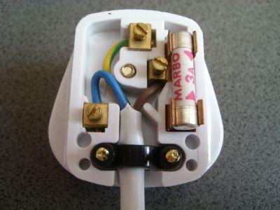 jaguar x type fuse box inside plug fuse box inside of gaffering basics - neil oseman #1