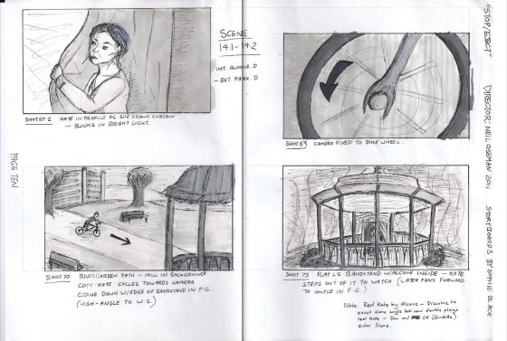 storyboards_scan10