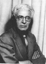 Lajos Egri