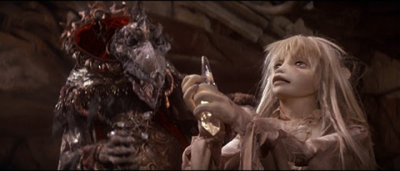 960_dark_crystal_blu-ray4x
