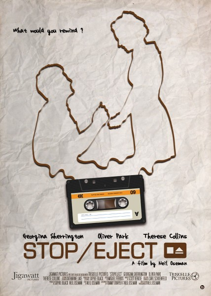 Stop-Eject poster 857x1200