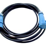 16A cable
