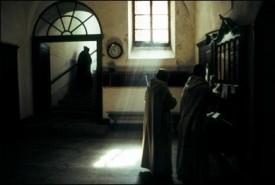Carthusian-monks.jpg