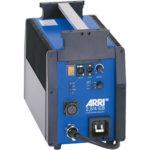 Arri_540817_Ballast_Electronic_2500_4000_Watts_1317042538000_325678